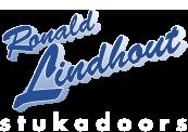 lindhoutstucadoors